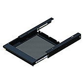 17-Inch Laptop Security Drawer