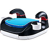 Caretero Tiger Booster Seat (Blue)