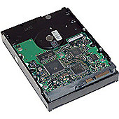 Hewlett-Packard 500GB 3G SATA 7.2K Hard Drive