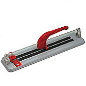 Rubi Tools- Basic 60 Ceramic Tile Cutter
