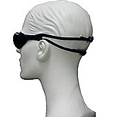 Speedo Speedsocket Mirror Swimming Goggles - Black