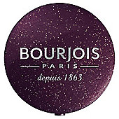 Bourjois Round Pot Eye- Prune Pailette 2010