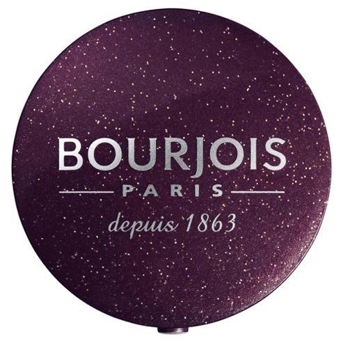 Bourjois Round Pot Eye- Prune Pailette 2010