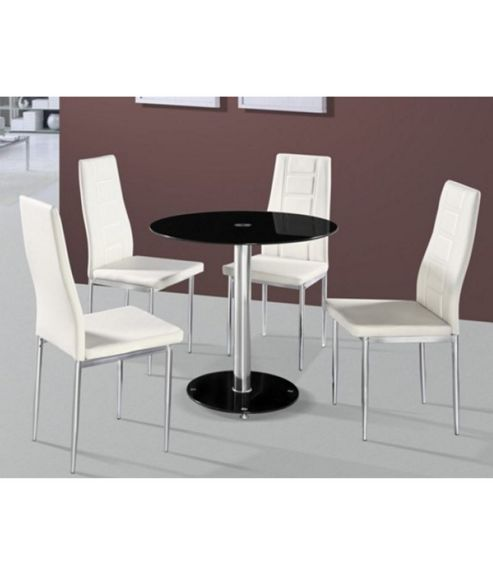 Buy Parma Bar Table Black from our Bar Tables amp Stools  : 500 3339PI1000641MNwid493ampht538 from www.tesco.com size 493 x 570 jpeg 19kB