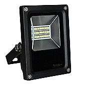 MiniSun 10W Slim Line Pro2 SMD LED Daylight Floodlight