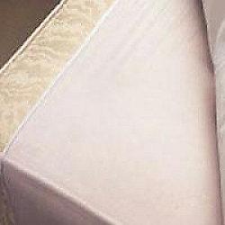 Clippasafe Waterproof Sheet (Carrycot/Pram Size)