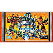 Skylanders Giants Collector Cards Booster Pack - 00037 - The In Thing