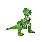 TOY STORY - Disney - Rex Figure 9 cm