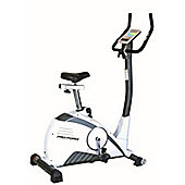 Proform 5.0 Touch Exercise Bike