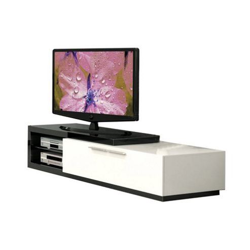 SCIAE Lefty 41 N°38 TV Stand