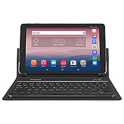 Alcatel Pixi 3 10 inch Wifi Tablet with Keyboard/Case