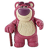 Toy Story Lotso Figure