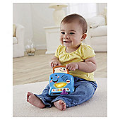Fisher-Price Laugh & Learn Peek-A-Boo Toaster