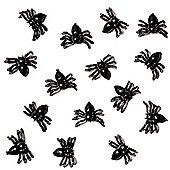 Toys Mini Spiders (50pk)