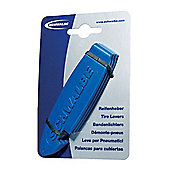 Schwalbe Tyre Levers - Set of 3 x Counter Display of 10 Sets