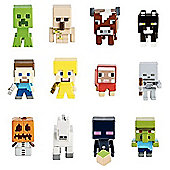 Minecraft Mini Vinyl Toy Figure Set of 12