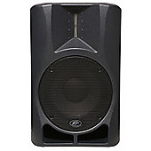 Peavey Impulse 12D Powered Enclosure