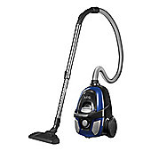 AEG AE9920UKEL Bagless Cylinder Vacuum with 800w Motor Energy Class A Rating