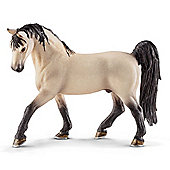 Schleich Tennessee Walker Stallion