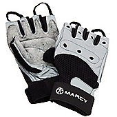 Marcy Fit Pro Weight Lifting Gloves