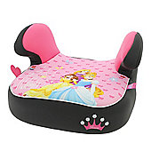 Disney Dream Car Seat,Group 2,3, Princess