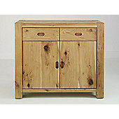 Originals UK Talin Dining Small Sideboard