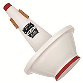 Humes and Berg HB171 Bass Trombone Cup Mute