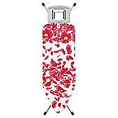 Brabantia Ironing Board - Pink Santini - Adjustable Height