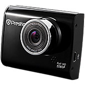 Prestigio PCDVRR519i RoadRunner 519i Compact (Full HD) Car Dashboard Camera