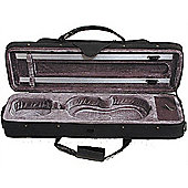 Stentor 1661 Oblong Viola Case