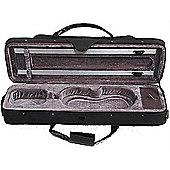 Stentor 1661 Oblong Viola Case