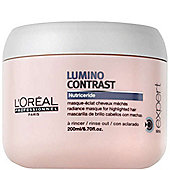 L'Oreal Serie Expert Lumino Contrast Mask