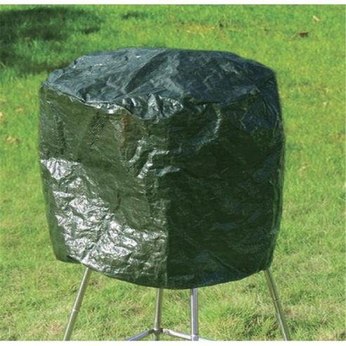 BillyOh Deluxe PE Kettle BBQ Cover - Kettle BBQ Cover