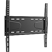 Stealth Mounts Flat TV Bracket for up to 55 inch TVs