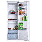 SIA RFI106 177cm x 54cm Integrated Built In Tall Larder Fridge A+ Rating