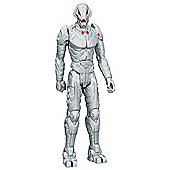 Marvel Avengers Titan Hero Series Ultron Figure
