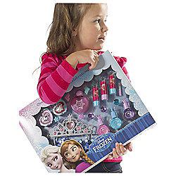 Disney Frozen Deluxe Make-Up Set