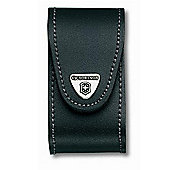 Victorinox 4052130 Pouch Large Leather