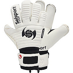 Selsport Wrappa Classic Trust Goalkeeper Gloves Size 9.5