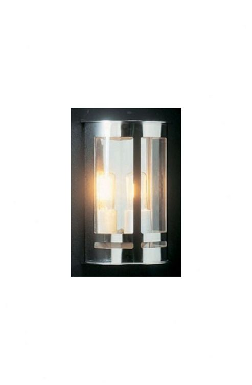 Buy Norlys Bavaria One Light Wall Bracket from our Outdoor Lanterns range - Tesco