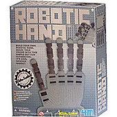 Great Gizmos Kidz Labs Robotic Hand