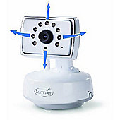 Summer infant Baby Zoom Camera