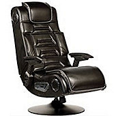 X-Rocker Pro Advanced Wireless 2.1 Surround Sound Gaming Chair