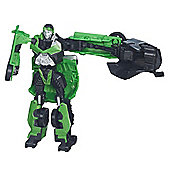 Transformers Age of Extinction Crosshairs Power Attacker