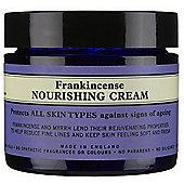 Neals Yard Remedies Frankincense Nourishing Cream 50g Cream