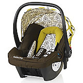 Cosatto Hold Car Seat (Treet)