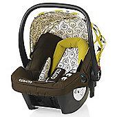 Cosatto Hold Car Seat (Treet)