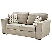Boston Sofa Bed, Taupe