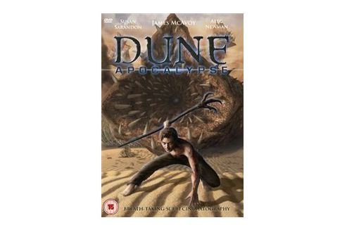 Dune Apocalypse