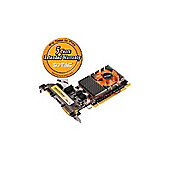 Zotac GeForce GT 610 (2GB) Graphics Card (Synergy Edition) PCI-E HDMI DVI VGA